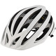 Bell Catalyst MIPS X-Country Helmet matte white/gunmetal